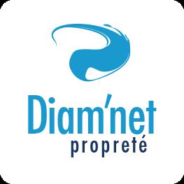 DIAM NET PROPRETE